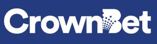 Here is the Crownbet logo