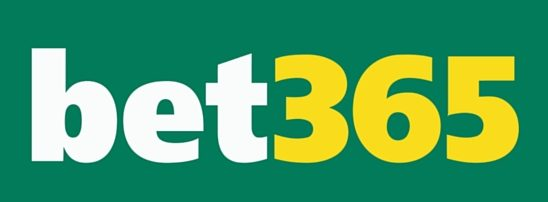 Bet365 bonus code November 2018 | The best promo review