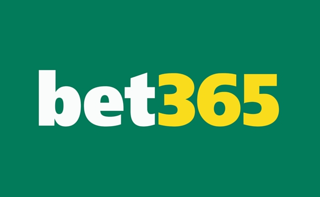 Bet365 bonus code: AUD $200 deposit bonus for sports bets