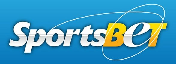 Sportsbet referral code: Valid in 2019