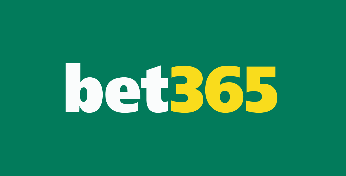 The bet365 Review by PunterSport