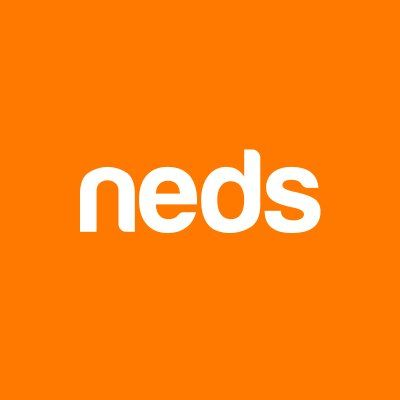 Neds Bonus Code – Sign Up and Take Advantage Now