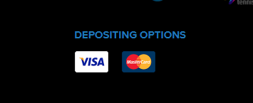 depositing option Pointsbet