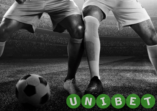Your Unibet Bonus Code for February 2020
