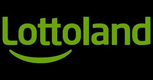Lottoland Sign up Code