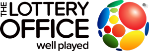 logo Lottery Office