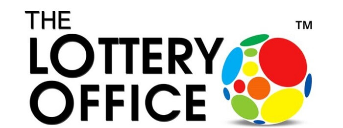 Lottery Office Review 2020